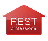 Rest Professional